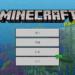 Minecraft 統合版(Android)のワールドデータをWindows10 Editionに移行する方法